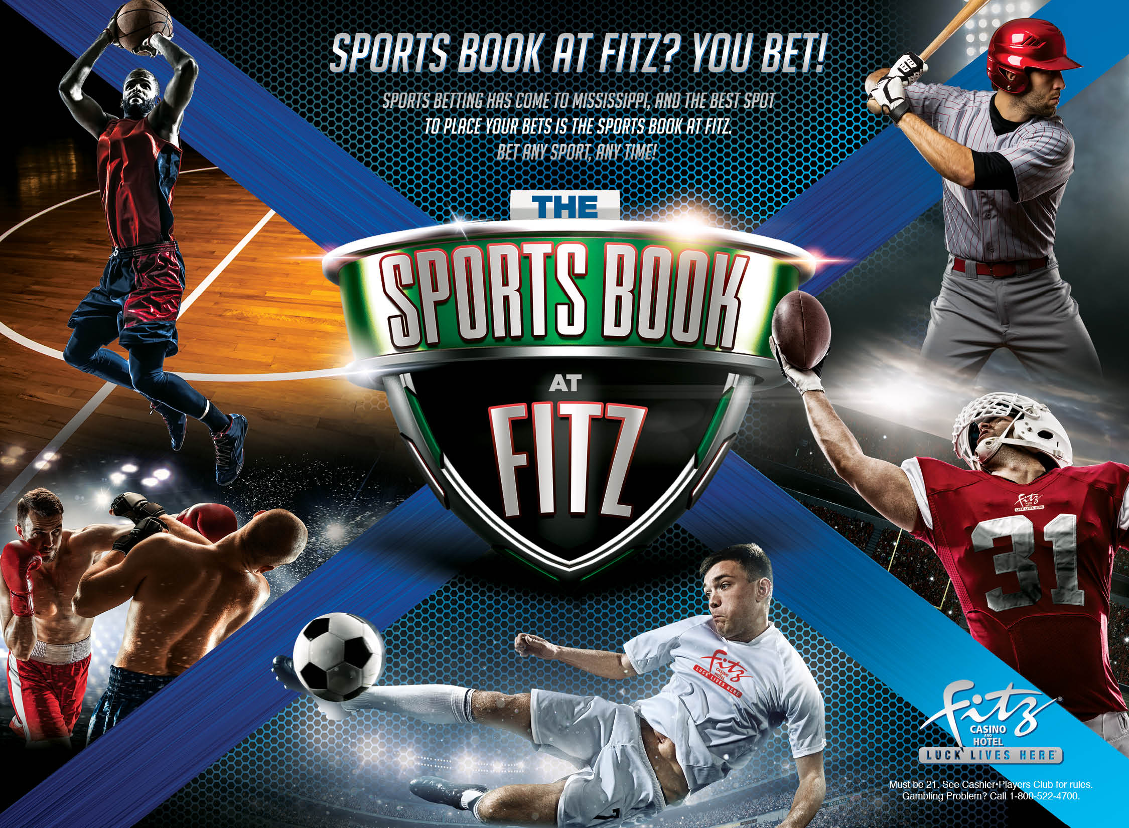 Sports betting games today super bowl 2021 betting games